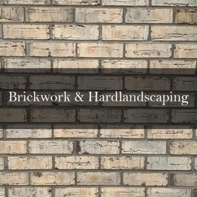 saffron-walden-cambridge-brickwork-hard-landscaping