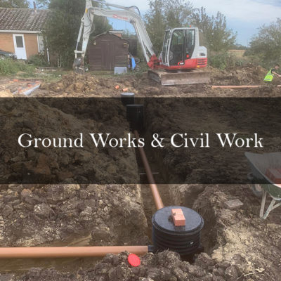 saffron-walden-groundswork-civil-work