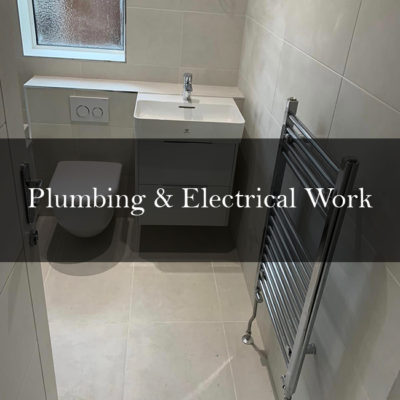 saffron-walden-electrical-work