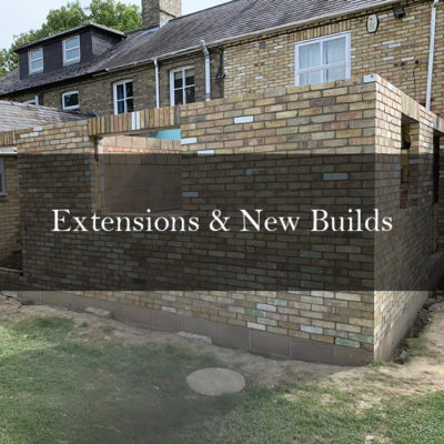 saffron-walden-extensions-new-builds